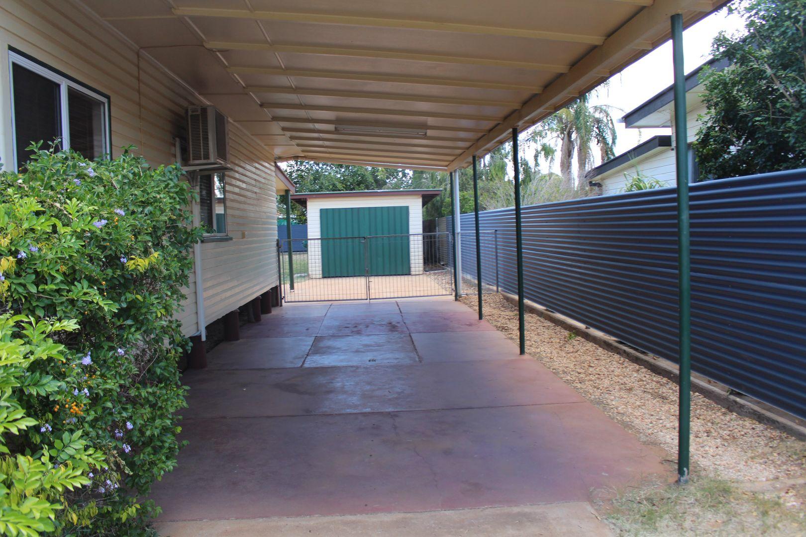 119 Watson Street, Charleville QLD 4470, Image 2
