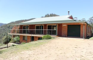 Picture of 47 Tibbuc Rd, Gloucester NSW 2422