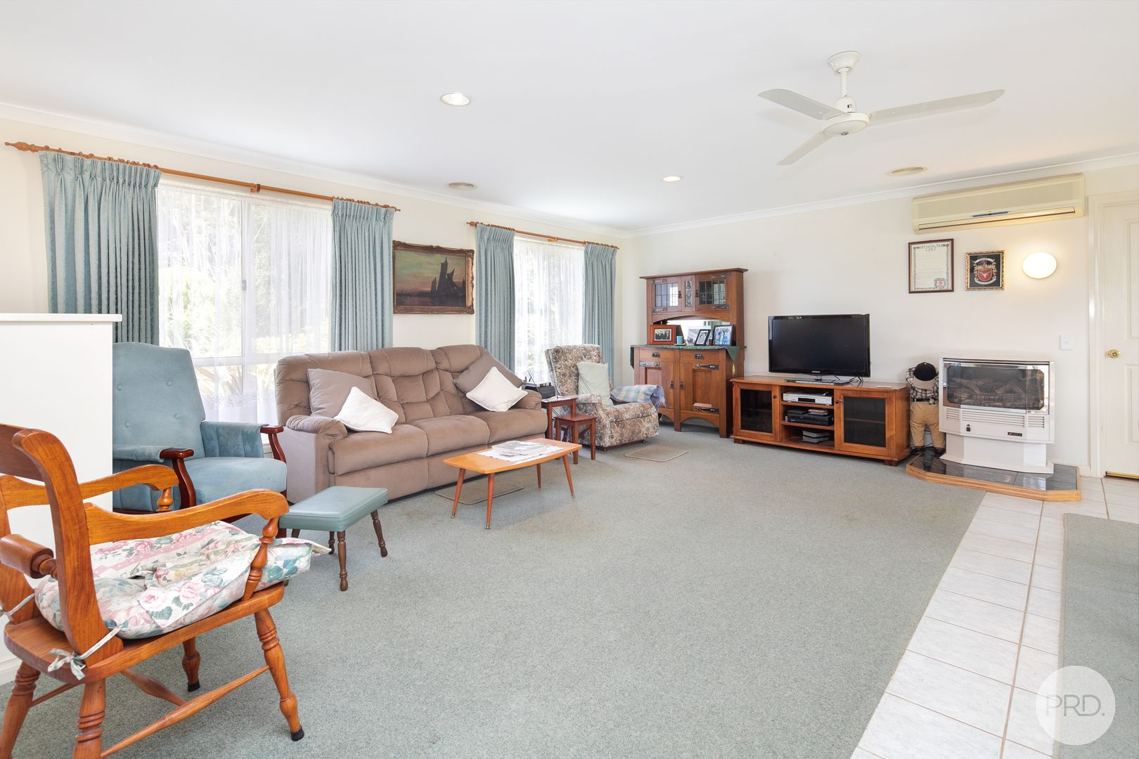 24 Ti Tree Road, Dunnstown VIC 3352, Image 2