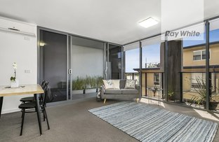 Picture of 507/1 Brunswick Road, Brunswick East VIC 3057