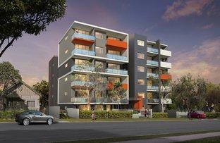 Picture of 18-20 Leonard Street, Bankstown NSW 2200
