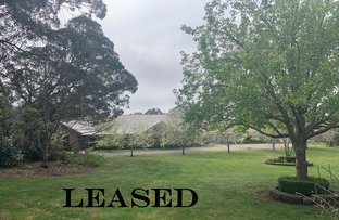 Picture of 15 Wilson  Drive, Colo Vale NSW 2575