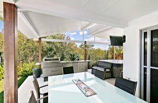 Picture of 14 Parkview Drive, Little Mountain QLD 4551