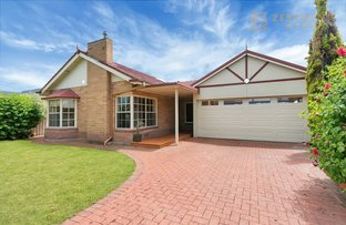 Picture of 154 Cliff Street, Glengowrie SA 5044