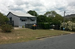 Picture of 1 Clarence Street, Mount Morgan QLD 4714