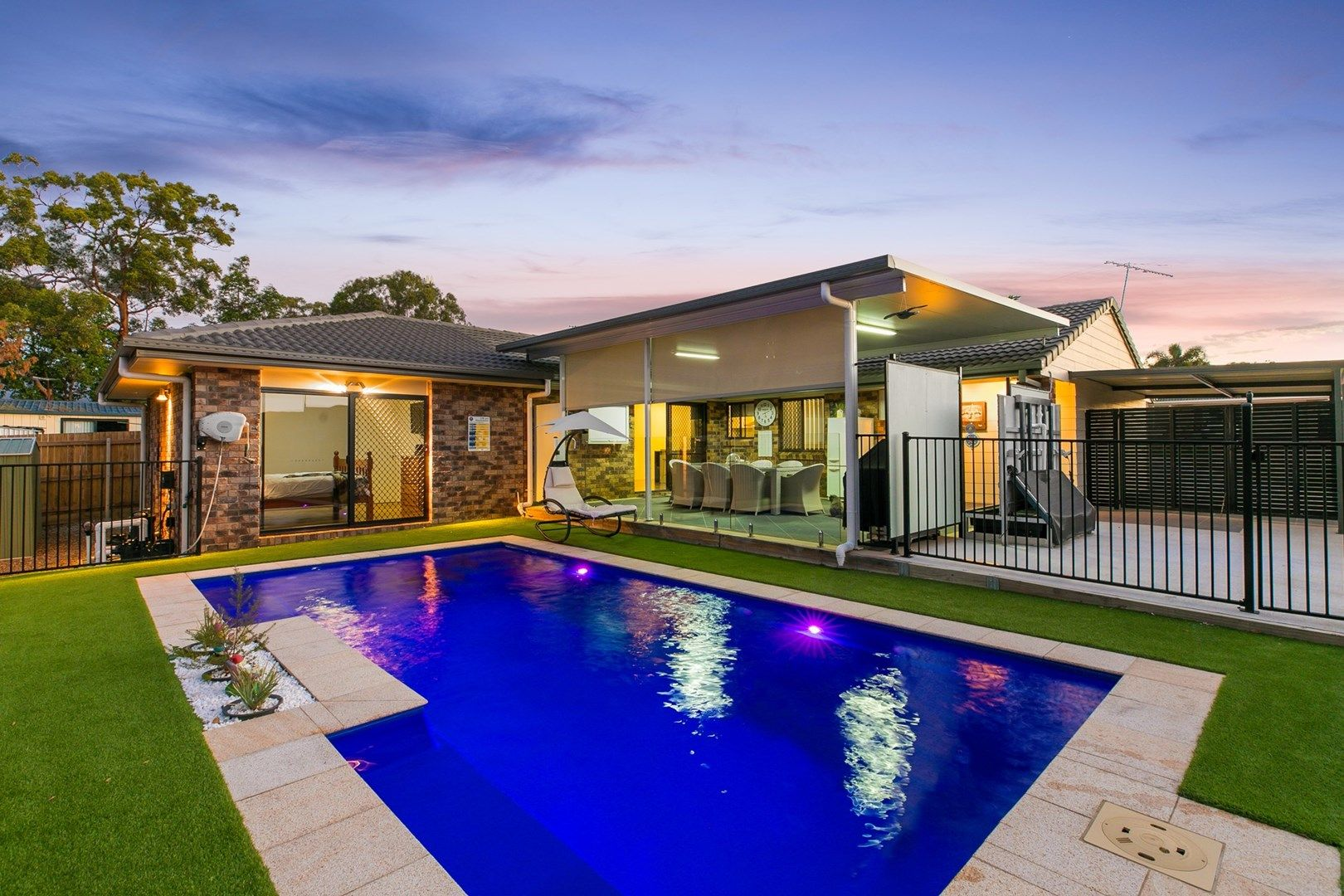 49 Chatsworth Circuit, Capalaba QLD 4157, Image 0