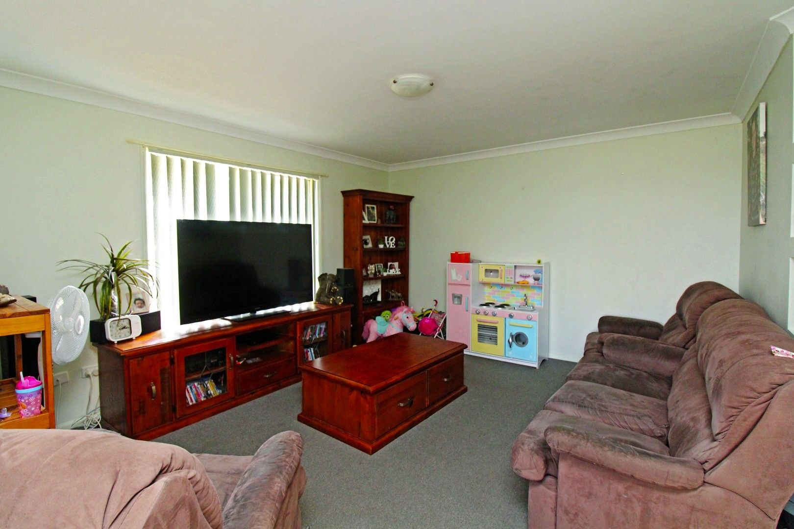 135 Ogilvie Road, Warwick QLD 4370, Image 1