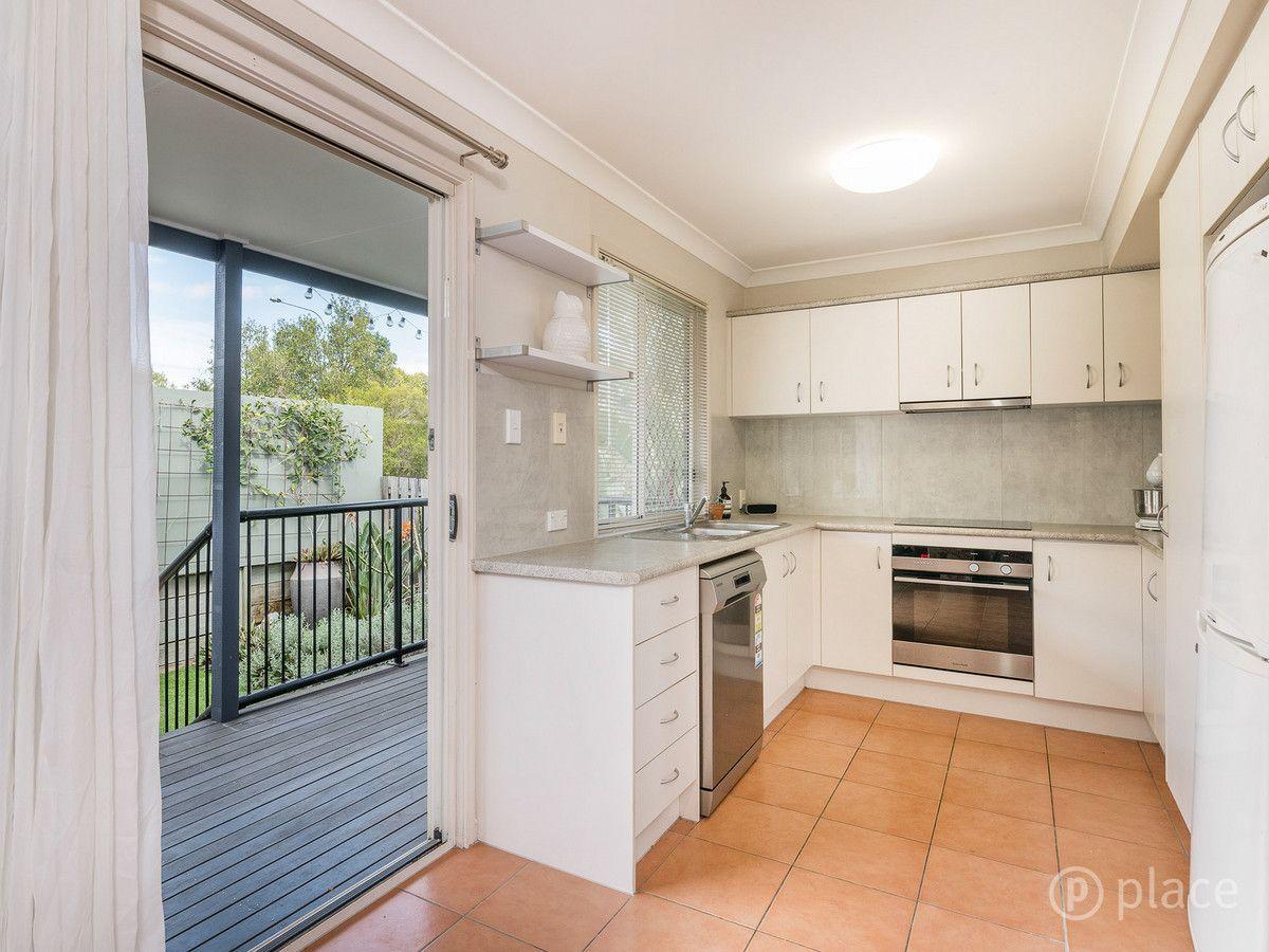36/100 Oakmont Avenue, Oxley QLD 4075, Image 1