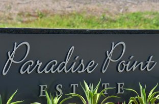 Picture of Lot 30 Seclusion Drive, Palm Cove QLD 4879