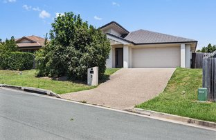Picture of 3 Regent Court, Coomera QLD 4209