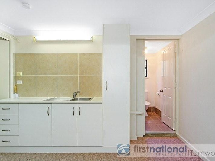5/95 Upper Street, Tamworth NSW 2340, Image 1