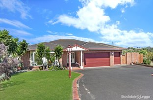 5 Rosemary Court, Warrnambool VIC 3280