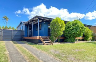 Picture of 17 Childers Street, Newborough VIC 3825
