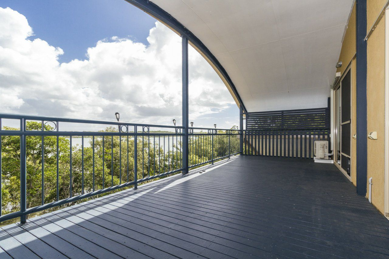 20 Calm Waters Cres, Macleay Island QLD 4184, Image 2