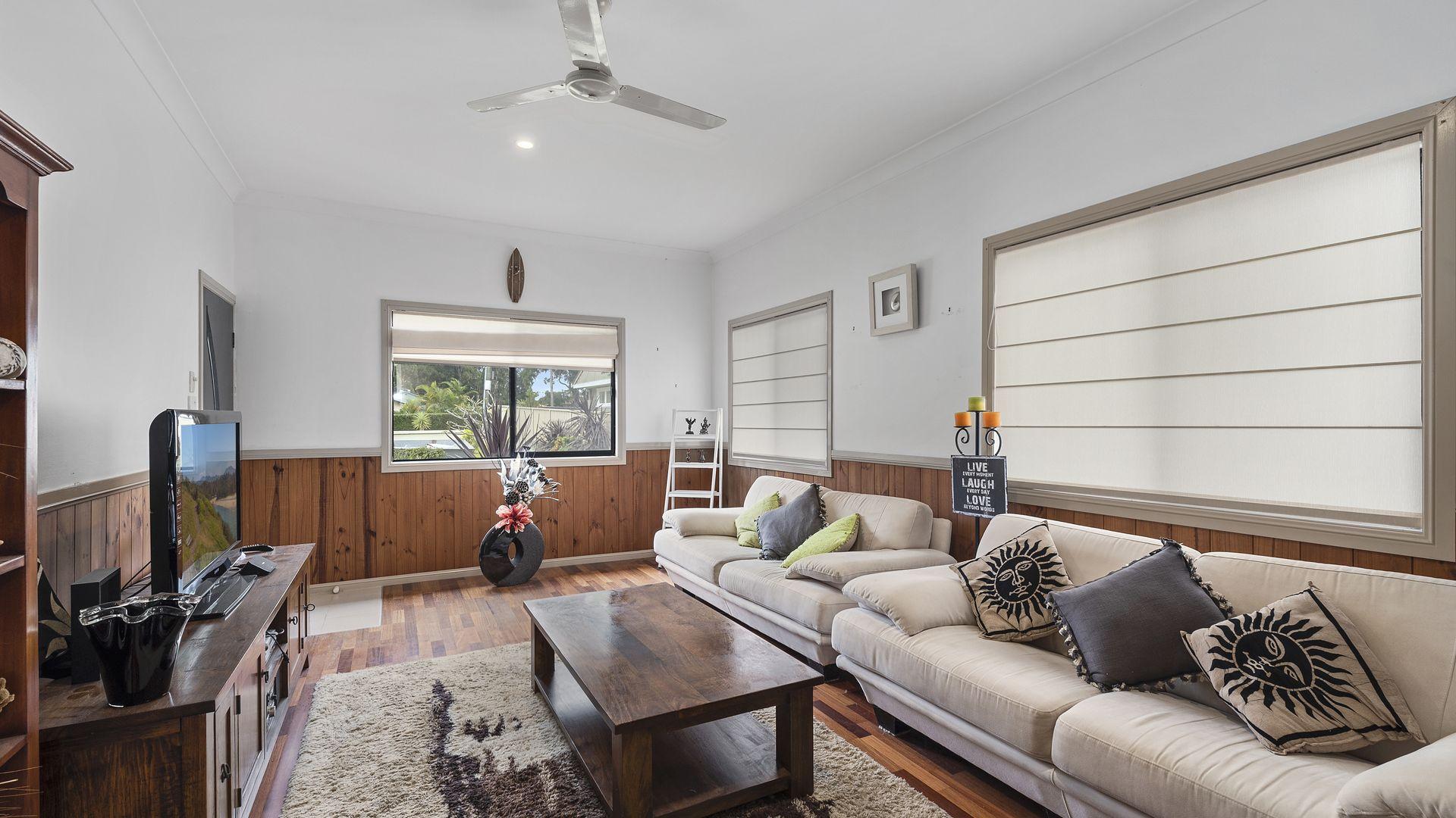 219 Sawtell  Road, Toormina NSW 2452, Image 2