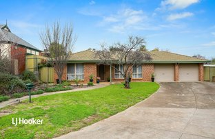 Picture of 15 Samuel Court, Greenwith SA 5125