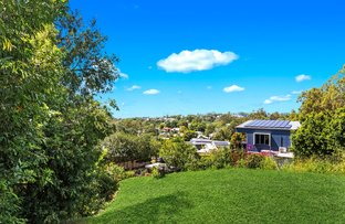 Picture of 39 Boundary Road, Bardon QLD 4065