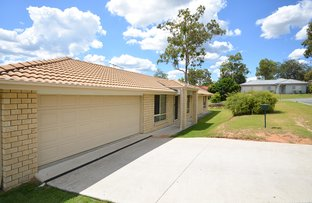 Picture of 1 Sutherland Crescent, Goodna QLD 4300