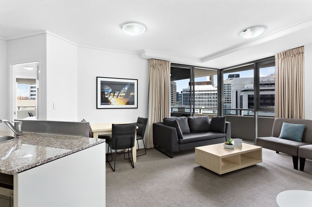 197/420 Queen Street, Brisbane City QLD 4000, Image 0