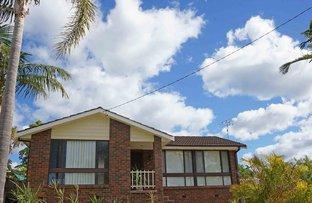41 Imga Street, Gwandalan NSW 2259