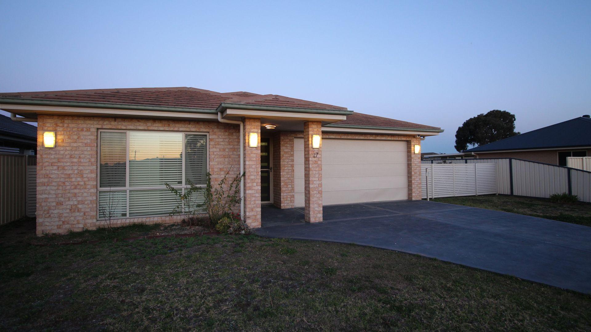 27 Radford Street, Heddon Greta NSW 2321, Image 1