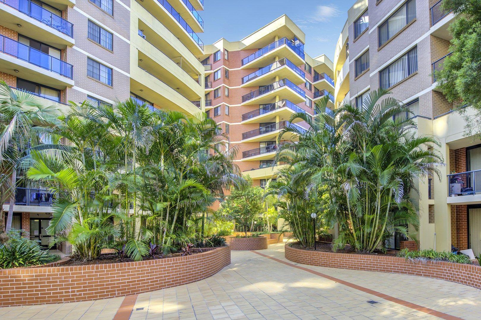 87/1-3 Beresford Road, Strathfield NSW 2135, Image 0