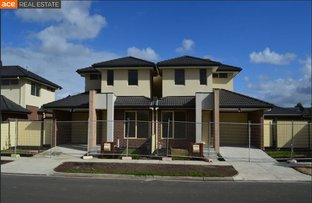 Picture of 1A Allen Street, Laverton VIC 3028