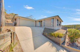 Picture of 29A Agnes Street, South Gladstone QLD 4680
