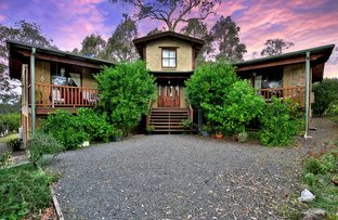 Picture of 3 Maculata Close, Cambewarra NSW 2540