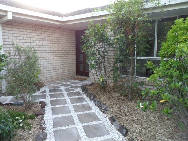 7 Hoad Court, Oxenford QLD 4210, Image 0