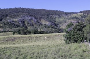 Picture of Ridleys Road, Mount Whitestone QLD 4347