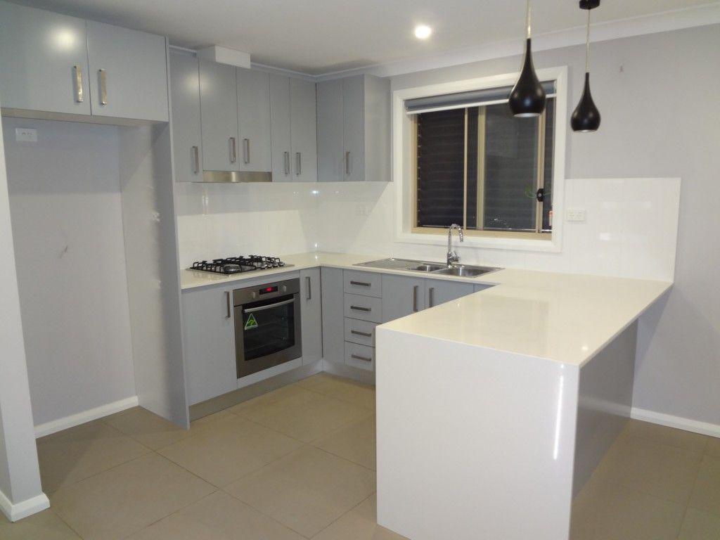 39A Grevillea St, Greystanes NSW 2145, Image 1