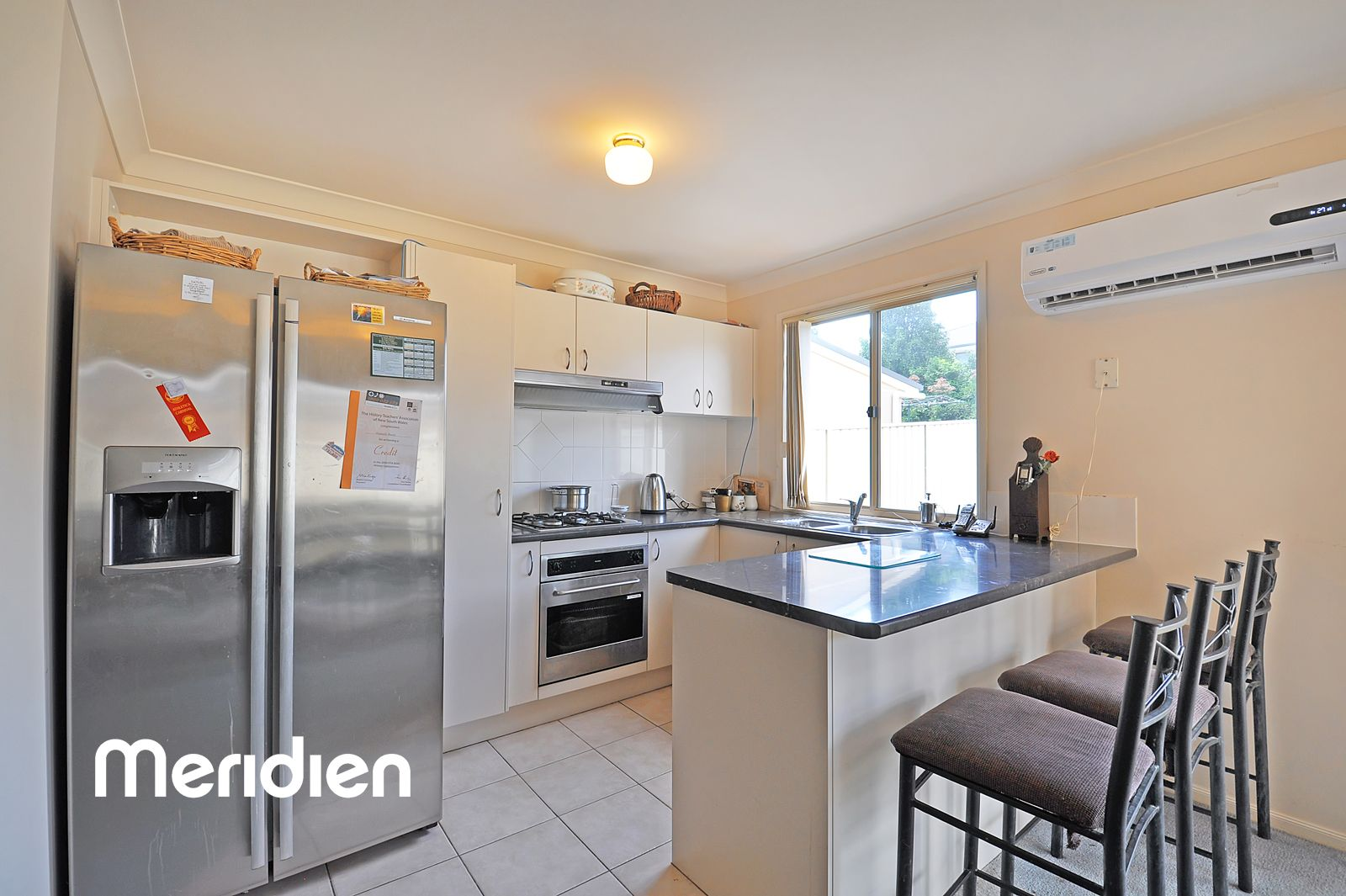 10 McGuirk Way, Rouse Hill NSW 2155, Image 2