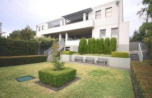 Picture of 5/45-47 Garland Road, Naremburn NSW 2065