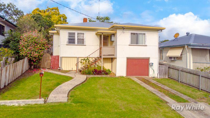 5 Rolfe Street, South Grafton NSW 2460, Image 0