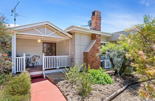 Picture of 13 Curzon Street, Mount Lofty QLD 4350
