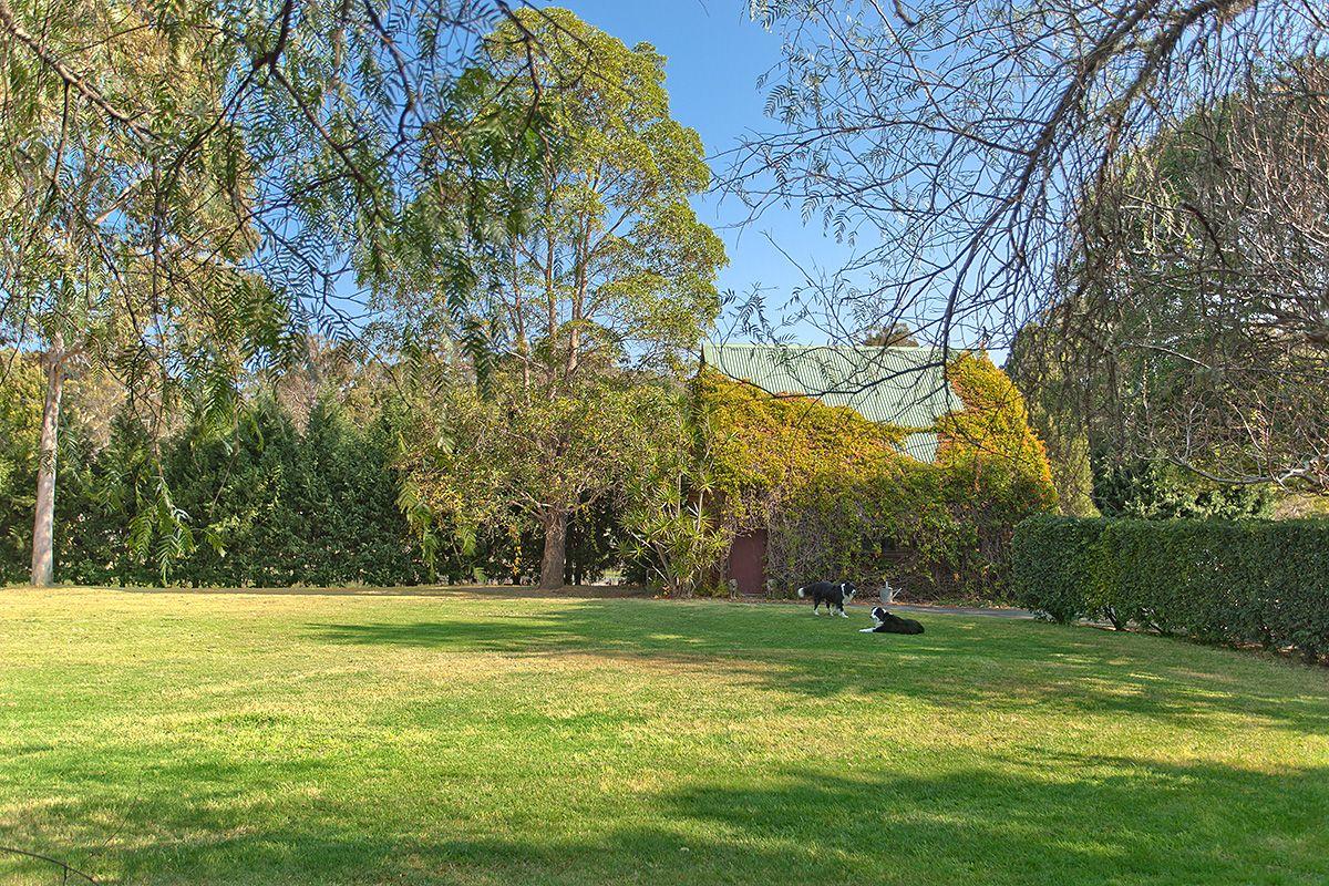 404 Galston Road, Galston NSW 2159, Image 2