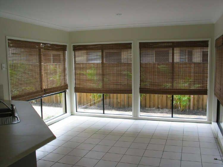 10 Ribonwood Street, Thornlands QLD 4164, Image 1