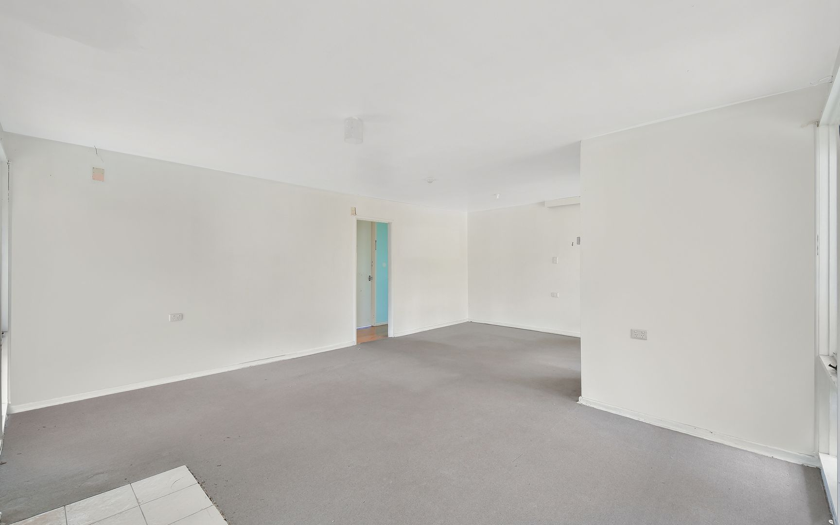 8 Moonbria Place, Airds NSW 2560, Image 2
