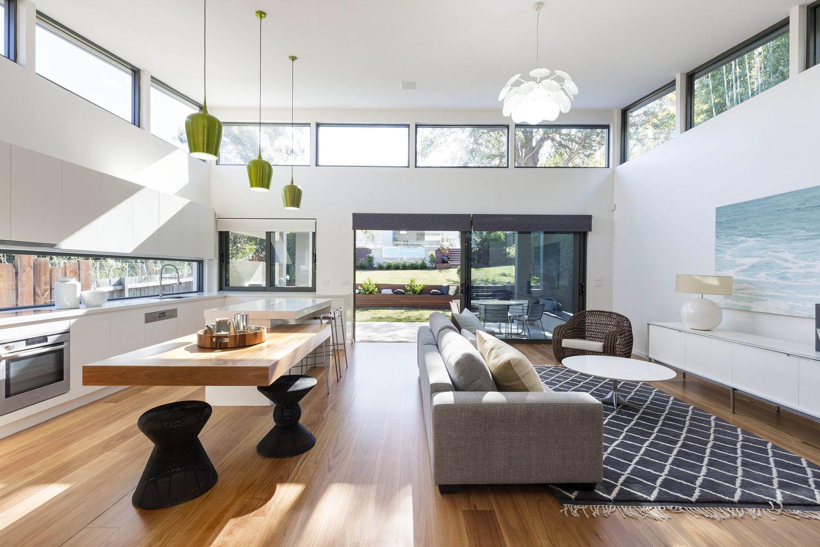 45 Douglas Street, Putney NSW 2112, Image 0