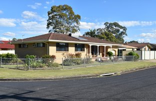 Picture of 10 East Street, Casino NSW 2470