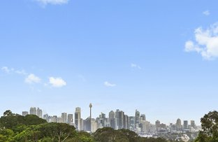 Picture of 310/390-398 Pacific Highway, Lane Cove NSW 2066