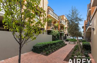 Picture of 7/120 Lake Street, Perth WA 6000