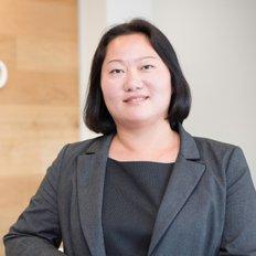 Carol Zhang, Senior Property Manager