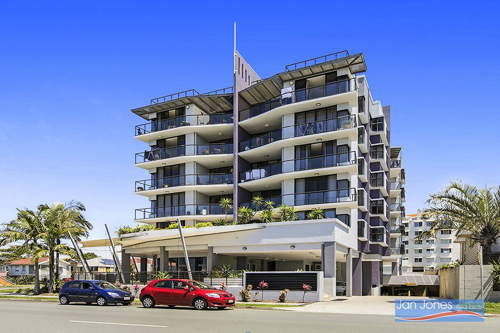 5/4-6 Duffield Rd, Margate QLD 4019, Image 0