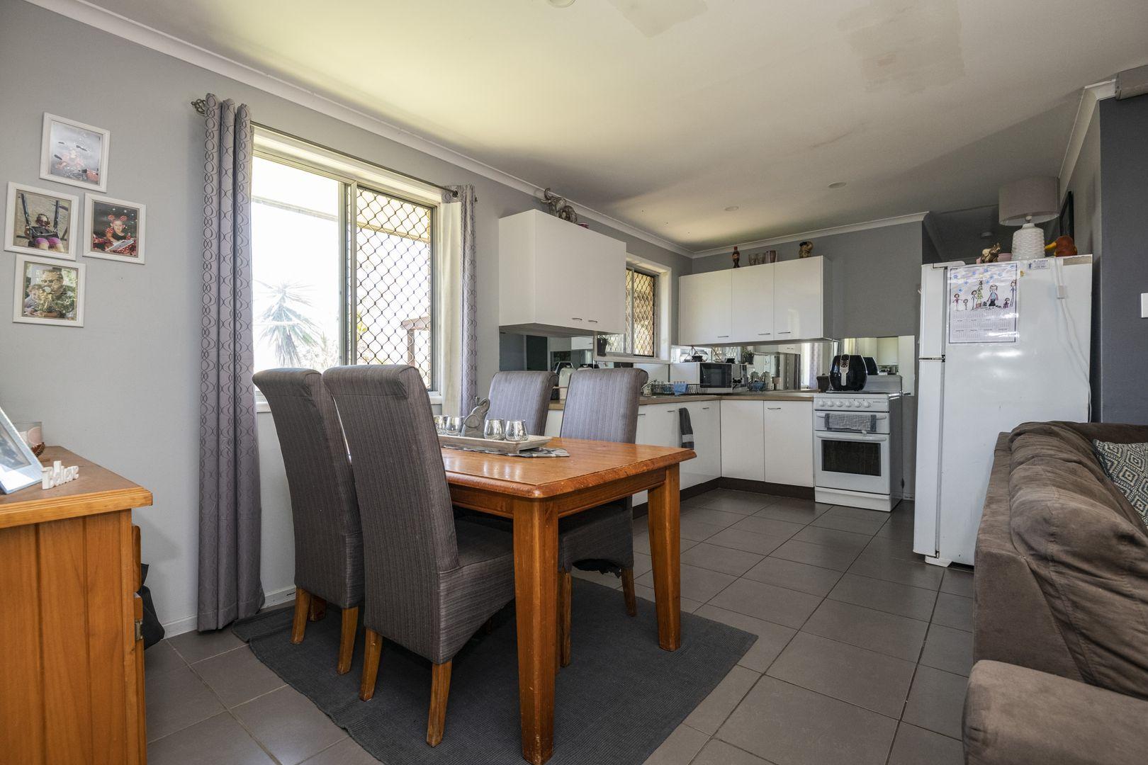 1 -2/61 Mount Perry Road, Bundaberg North QLD 4670, Image 0