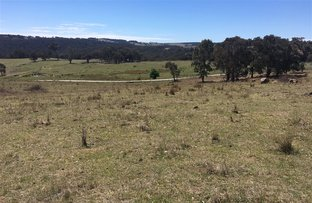 Lot 1/60 Beechworth Road Hargraves, Mudgee NSW 2850