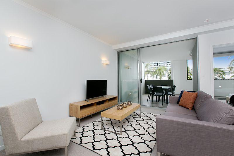 106/46 Manning  Street, South Brisbane QLD 4101, Image 2