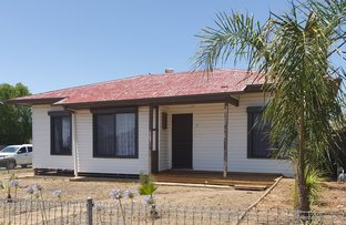 Picture of 78 Gillies St, Maryborough VIC 3465
