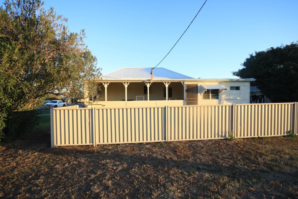 82 Paxton Street, Denman NSW 2328, Image 0